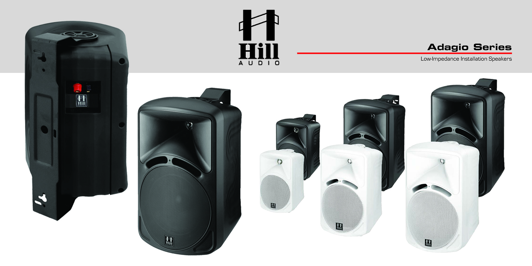 HIill-Audio-Speakers-Adagio-SeriesA