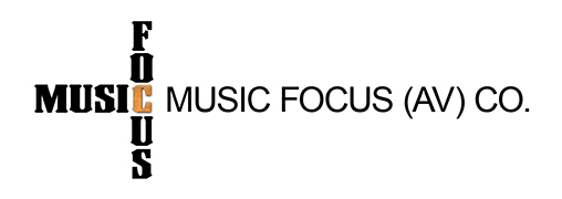Music Focus (AV) Co.
