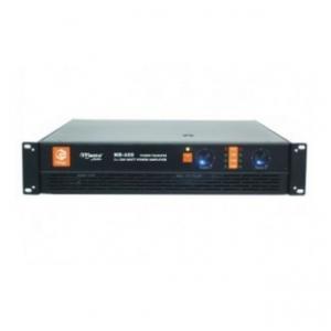 BA Series Power Transfer